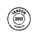logo_print_fin_tahdon2013-300x300