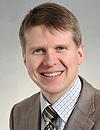 Timo Tossavainen piti raflaavan esityksen.