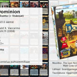Dominion_Alku kopio